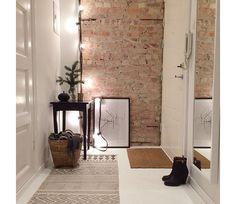 Maak het gezellig in huis met sfeerlichting