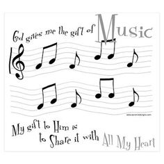 257 Best Music Ministry Images In 2019 Music Ed Music Lessons