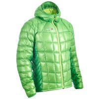 What's the warmest jacket? Down vs synthetic, fleece vs pile.