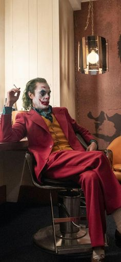 Joker 2019 Joaquin Phoenix HD Mobile, Smartphone and PC, Desktop, Laptop wallpaper Le Joker Batman, Der Joker, Joker And Harley Quinn, Gotham Joker, Joker Comic, Joker Poster, Poster S, Joaquin Phoenix, Photos Joker