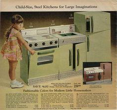 New Toys Vintage My Sister Ideas Vintage Toys 1970s, 1970s Toys, Retro Toys, Vintage Ads, 1960s, My Childhood Memories, Childhood Toys, Sweet Memories, Kids Christmas