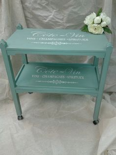 Chalk Paint, Crafts, Painted Furniture, Autentico Stockist and workshop, furniture painting classes, chalk paint stockist surrey, Autentico Chalk Paint Stockist, vintage furniture, craft classes in Surrey