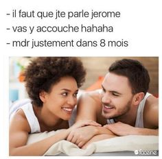 Panneaux Humour Foozine Dating A Black Girl, Lol, When Im Bored, Top Les, Funny Moments, Funny Things, Funny Stuff, Laughing And Crying, Good Good Father