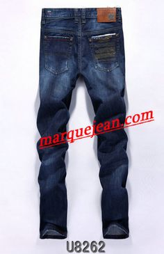 Vendre Jeans A Bathing Ape Homme H0011 Pas Cher En Ligne.