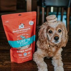 30 Best Stella Chewys Dog Food Images Dog Food Recipes Dog