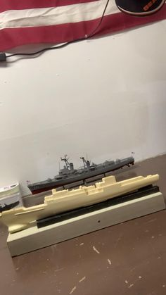 Thanks to Brian for this testimonial video for the Iron Shipwrights model ship brand bought at AdamaModelShips.com Model Ship Kits, Model Ships, Iron, Navy, Concept Ships, Hale Navy, Old Navy, Navy Blue, Steel