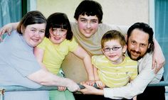 http://longevityallthetime.tk/core-healthy-family-without-autism/   What do you think guys?