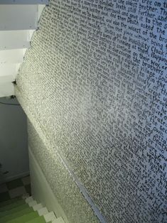 freakin' awesome....This is the chapter from Deathly Hallows, which tells the Tale of the Three Brothers.
