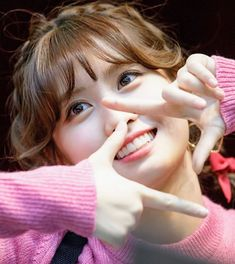 Most Beautiful Faces, Beautiful Asian Girls, Nayeon, I Love Girls, Cool Girl, South Korean Girls, Korean Girl Groups, Rapper, Gfriend Yuju
