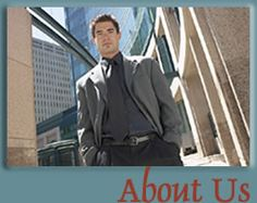 http://neiladvani.com/ a resourceful and experienced Business/ Finance Consultant and a duly licensed Business Broker. Masters in Management (Texas A Univ.), of combined experience as a Consultant (Incl. Pac Bell, PGE, Kaiser, Bectel et al) and Business Broker (see Recent transactions under Past Deals). Due to my financial background I am very effective in obtaining loans and have arranged financing on almost all the businesses I have sold and numerous other deals.
