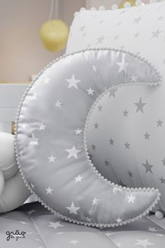 Com - Her Crochet Baby Bedroom, Nursery Bedding, Baby Room Decor, Baby Pillows, Kids Pillows, Baby Cot Bumper, Bed Cover Design, Baby Crib Sets, Baby Nest Bed