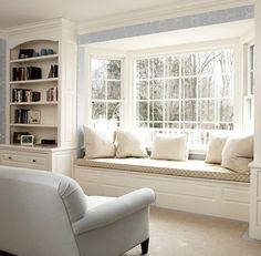 Sofá na janela « Maria Mole                                                                                                                                                      Mais