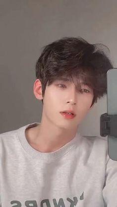Cute Boy Pic, Cute Boys, Cute Korean Boys, Korean Men, F4 Boys Over Flowers, Handsome Kids, Diy Crafts For Girls, Foto Jungkook, Jimin