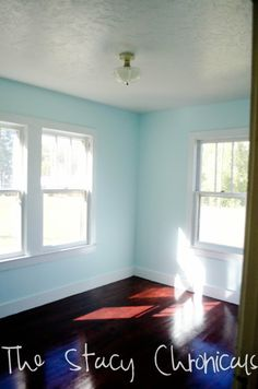 Sherwin Williams Quot Tame Teal Quot Carly Pinterest Teal