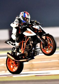 149 best ktm ready to race images on pinterest in 2018