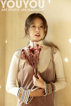 Seo Eun-soo (서은수) - Picture @ HanCinema :: The Korean Movie and Drama Database Babe, Drama, Flower Girl Dresses, Korean, Entertainment, Romantic, Movie, Actors, Gallery