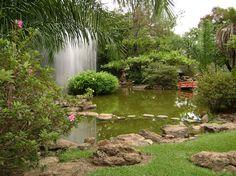Jardim Japonês - Caldas Novas   PicadoTur - Consultoria em Viagens   Agencia de viagem   picadotur@gmail.com   (13) 98153-4577   Temos whatsapp, facebook, skype, twiter.. e mais! Siga nos 