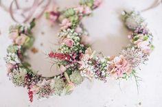 Vintage Boho Hochzeit Köln Hochzeitsreportage | Dein Hochzeitsblog | Der Hochzeitsblog für moderne und kreative Hochzeiten                                                                                                                                                     Mehr