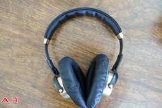 Xiaomi-Mi-Headphones-AH-03753