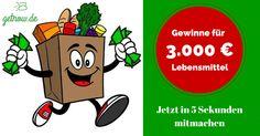 Der neue Online Supermarkt getnow.de kommt nach Berlin: Bestell deine Lebensmittel und Drogerie-Artikel bei getnow.de. Wir liefern Dir auch Backwaren, Getränke und frische Produkte wie Fleisch, Fisch und Gemüse - gerne bringen wir Dir aus über 5.000 Artikeln alles was Du möchtest. Die Lieferung erfolgt innerhalb von 90 Minuten oder zu Deiner Wunschzeit.