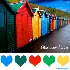 http://happygirldesign.com/wp-content/uploads/2012/07/color-board-45.jpg