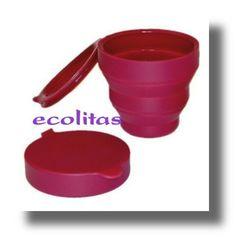 Copa Menstrual Meluna, Measuring Cups, Measuring Spoons