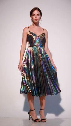 Women's Dresses, Satin Dresses, Elegant Dresses, Pretty Dresses, Beautiful Dresses, Evening Dresses, Short Dresses, Fashion Dresses, Formal Dresses