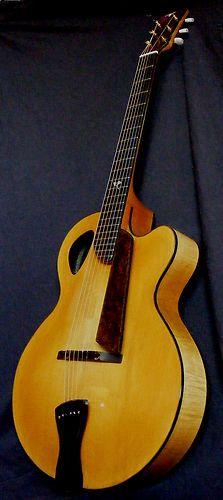 Scale guitar advanced private concept lick lesson