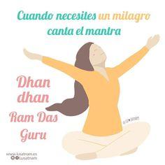 Meditation Exercises, Yoga Mantras, Yoga Meditation, Pranayama, Yoga Gym, Yoga Fitness, Zen, Beginner Yoga Workout, Mudras