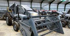 Image result for canadian market ferguson tractor