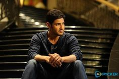 Get huge collection of Mahesh Babu hd images. See Mahesh Babu latest images, Mahesh Babu family images, and Mahesh Babu in Srimanthudu and unseen Mahesh Babu marriage photos. Latest Images, Latest Pics, Hd Images, Actor Picture, Actor Photo, Amar Akbar Anthony, Mahesh Babu Wallpapers, Miss You Images, Manoj Kumar