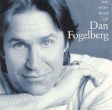 The Very Best of Dan Fogelberg [CD]