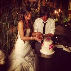 kellin quinn 2013   ... Sirens' Frontman Kellin Quinn Gets Married   Under the Gun Review