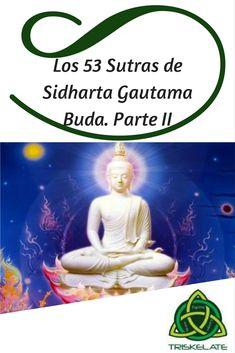 Eres como la hoja amarilla. Los mensajeros de la muerte están cerca. Vas a realizar un largo viaje. ¿Qué llevarás contigo? #sutras #Buda #grandesconsejos #reflexiones