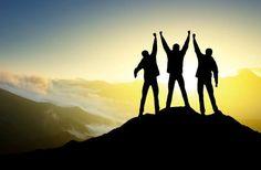 Trabajar para la excelencia y no para la mediocridad - NotiPanamericana