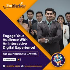 Promarketo is the Best Digital Marketing Agency & the Best Digital Marketing consultant in Bangalore. Social Media Services, Writing Services, Seo Services, Online Marketing Companies, Digital Marketing Services, Content Marketing Strategy, Social Media Marketing, Lack Of Communication, Best Seo Company