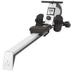 BESTSELLER! Ultega Drafter 550 Rowing Machine 2 i... $249.00