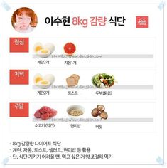 No Dairy Recipes Diet Recipes Denmark Diet Healthy Choices Healthy Life Akdong Musician Korean Diet Creative Kids Snacks Healthy Filling Snacks Healthy Filling Snacks, Healthy Snacks For Kids, Healthy Life, No Dairy Recipes, Diet Recipes, Denmark Diet, Akdong Musician, Korean Diet, Creative Kids Snacks