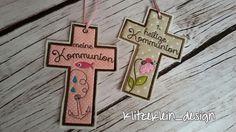 6+x+ITH+Stickdatei+Doodle+Kreuz+Kommunion++von+Klitzeklein+auf+DaWanda.com
