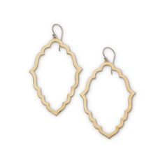 *NEW* Palas Jewellery Earrings Santorini Travel Jewelry, Greek Islands, Santorini, Jewelry Design, Jewelry Making, Bronze, Jewellery Earrings, Wanderlust, Greek Isles