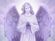 7 Powerful Bible Verses about Angels Watching Over Us - Hebrews 1 ...