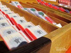 Pakai Jimat Jepang, Siapa Tahu Dapat Pacar - http://tour.shop.pencarian-aman.com/2014/11/01/pakai-jimat-jepang-siapa-tahu-dapat-pacar/