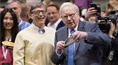 Desde literatura clásica hasta guías de gestión empresarial, Business Insider compila aquí nueve obras que no deben faltar en su colección privada, ya sea como futuro inversionista o emprendedor.