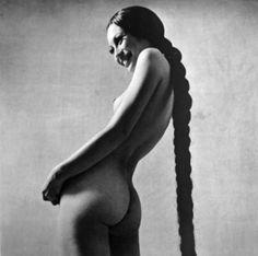 Juxtapoz Magazine - The Dark Erotic Photography of Yoshihiro Tatsuki Joel Peter Witkin, Anna Karenina, Erotic Photography, White Photography, Figure Photography, Fashion Photography, Human Body Art, Japanese Photography, Impressionism