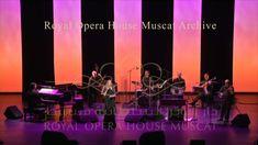 Sexteto Piazzolla presents: LOST TANGO, Ute Lemper sings Piazzolla