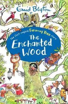 28000 baby names ebook free download best top children s books