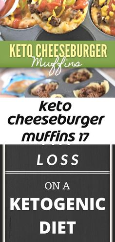 Keto cheeseburger muffins 17 : These Keto Cheeseburger Muffins Are a Crowd-Pleaser Ketogenic Diet for Rapid Fat Loss Keto-Speiseplan - 7-tägiger wöchentlicher Speiseplan für ketogene Ernährung. Klicke, um mehr ... #ernahrung #ketogene #klicke #speiseplan #tagiger #wochentlicher Ein einfaches leckeres Lowcarb Rezept. Vegane Keto Kokos Cupcakes schmecken super! #lowcarb #gesund #schnellundeinfach #kokos #keto  #deutsch Fehler in der kohlenhydratarmen Ernährung, die Sie unbedingt vermeiden…