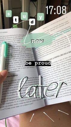 ✰ p i n t e r e s t ✰ // ✰ - Studying Motivation Foto Instagram, Creative Instagram Stories, Instagram And Snapchat, Instagram Story Ideas, Snapchat Stories, Insta Photo Ideas, Study Motivation, Insta Story, Ig Story