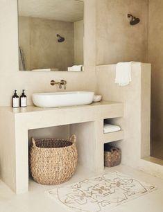 Bathroom Styling, Bathroom Interior Design, Interior Decorating, Hotel Bathroom Design, Decorating Ideas, Apartments Decorating, Decorating Bedrooms, Studio Interior, Design Hotel