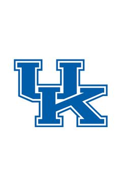 Free Kentucky Wildcats iPhone & iPod Touch Wallpapers